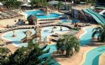 Camping 4 Étoiles Pyrenees Orientales